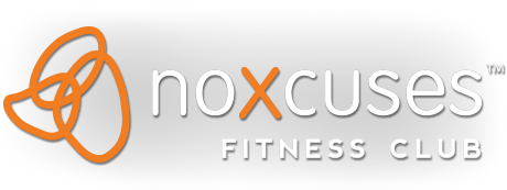 Noxcuses Fitness Club